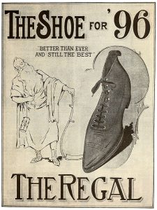 674px-the_shoe_for_96